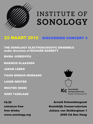 SONOLOGYCONCERT22MARCH2012small